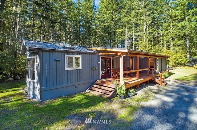 29924 SE Lake Retreat Drive N, Ravensdale, WA 98051 (#1650798) :: Becky Barrick & Associates, Keller Williams Realty