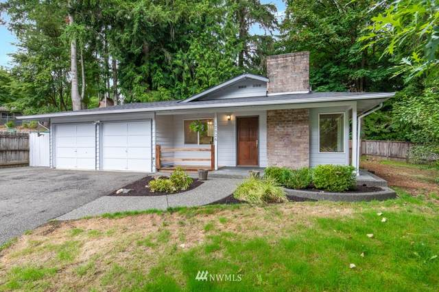 17526 199th Place NE, Woodinville, WA 98077 (#1650847) :: NextHome South Sound