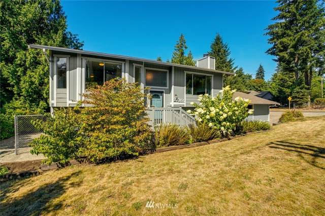 27155 216th Avenue SE, Maple Valley, WA 98038 (#1650894) :: Pacific Partners @ Greene Realty