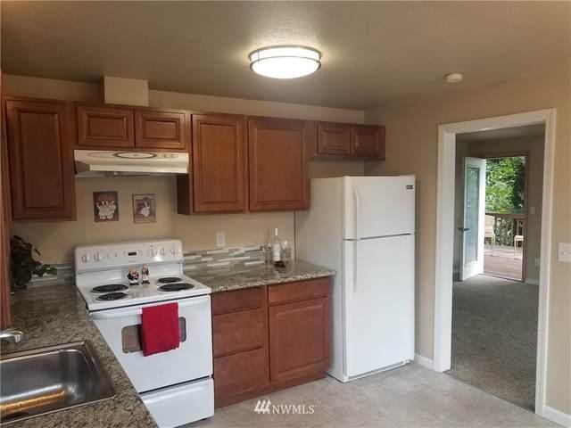 2125 Biglow Street, Everett, WA 98201 (#1650972) :: Pickett Street Properties