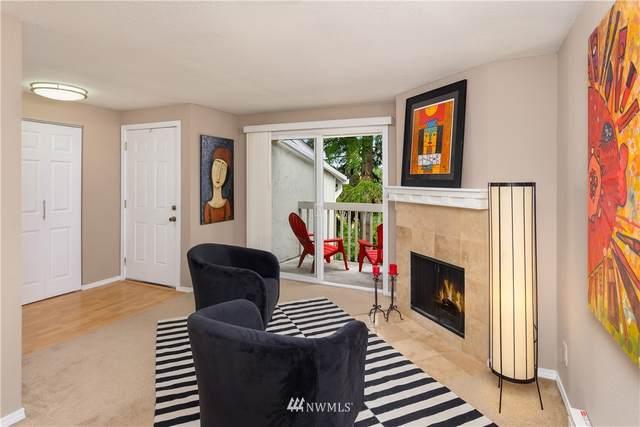 9474 Redmond Woodinville Road Road NE A305, Redmond, WA 98052 (#1651000) :: Lucas Pinto Real Estate Group