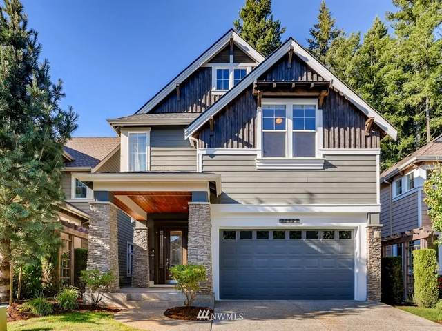 25922 SE 28th Place, Sammamish, WA 98075 (#1651144) :: Better Homes and Gardens Real Estate McKenzie Group