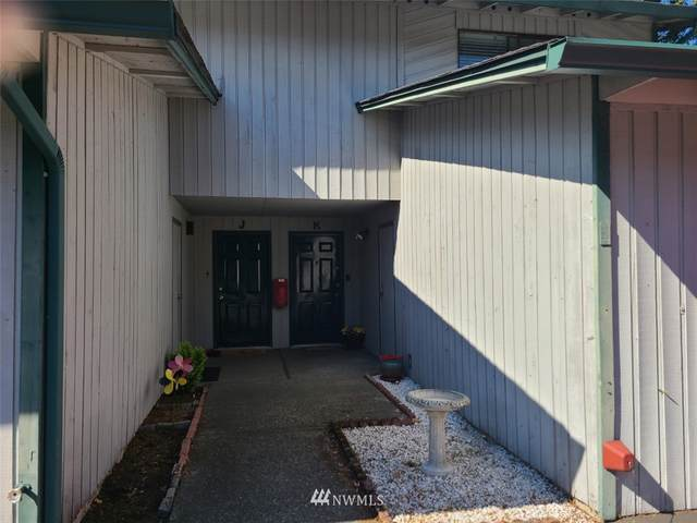 4008 S 158th Street K, Tukwila, WA 98188 (#1651440) :: Becky Barrick & Associates, Keller Williams Realty