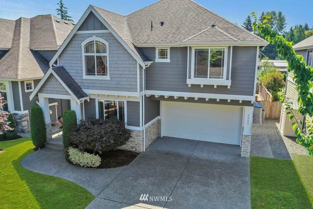 5005 NE 8th Street, Renton, WA 98059 (#1651523) :: Becky Barrick & Associates, Keller Williams Realty