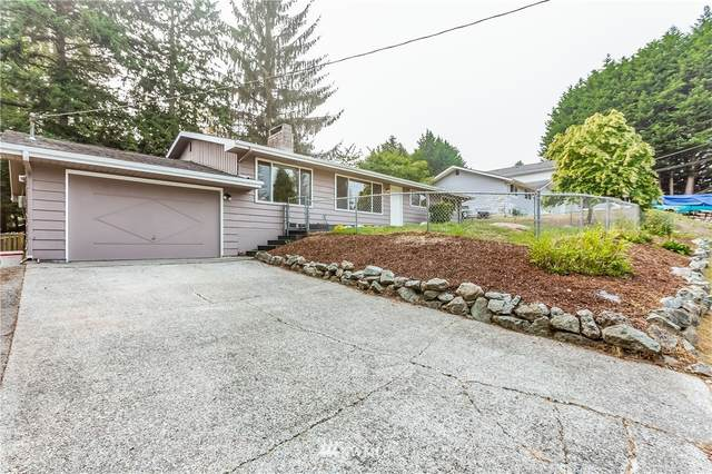 12 74th Street SW, Everett, WA 98203 (#1651658) :: Better Homes and Gardens Real Estate McKenzie Group