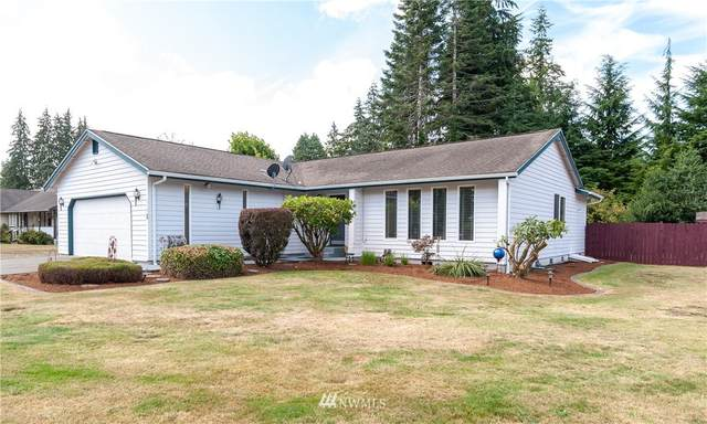 315 Evergreen Lane, Aberdeen, WA 98520 (#1651863) :: Capstone Ventures Inc