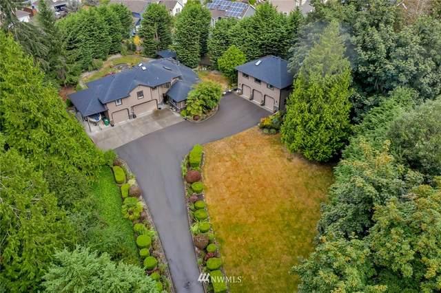 19628 Bing Road, Lynnwood, WA 98036 (#1651963) :: Alchemy Real Estate