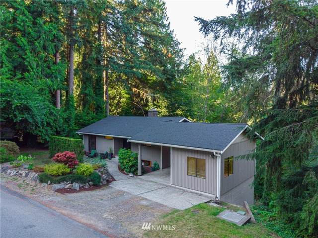18400 NE 179th Street, Woodinville, WA 98072 (#1652517) :: NextHome South Sound