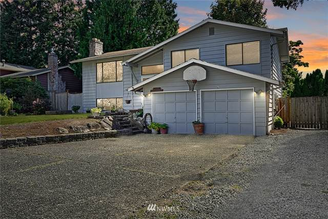 2200 177th Street SE, Bothell, WA 98012 (#1652835) :: Hauer Home Team