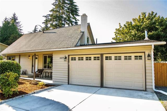 14635 SE 140th Place, Renton, WA 98059 (#1653496) :: Ben Kinney Real Estate Team