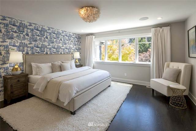 1626 101st Place SE, Bellevue, WA 98004 (#1653767) :: Ben Kinney Real Estate Team