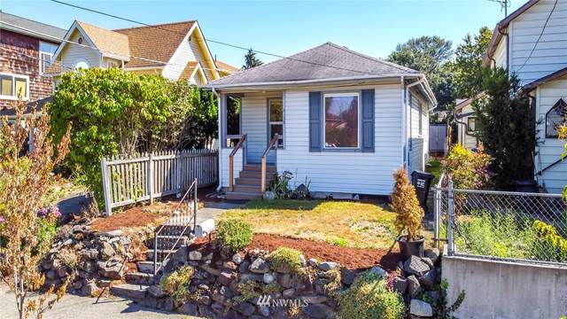 4138 20th Avenue SW, Seattle, WA 98106 (#1653859) :: Better Homes and Gardens Real Estate McKenzie Group