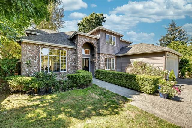 1715 5th Place, Kirkland, WA 98033 (#1654038) :: Alchemy Real Estate