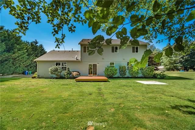 36910 244th Avenue SE, Enumclaw, WA 98022 (#1654061) :: Becky Barrick & Associates, Keller Williams Realty