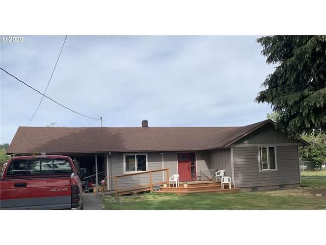 4330 Ohio Street, Longview, WA 98632 (#1654154) :: Pickett Street Properties