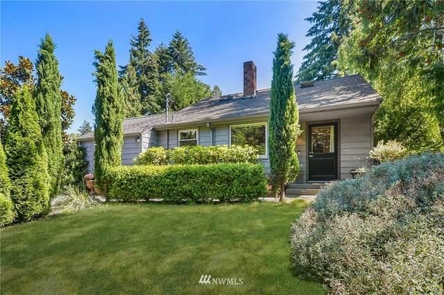 11504 Bartlett Avenue NE, Seattle, WA 98125 (#1654190) :: Better Properties Lacey