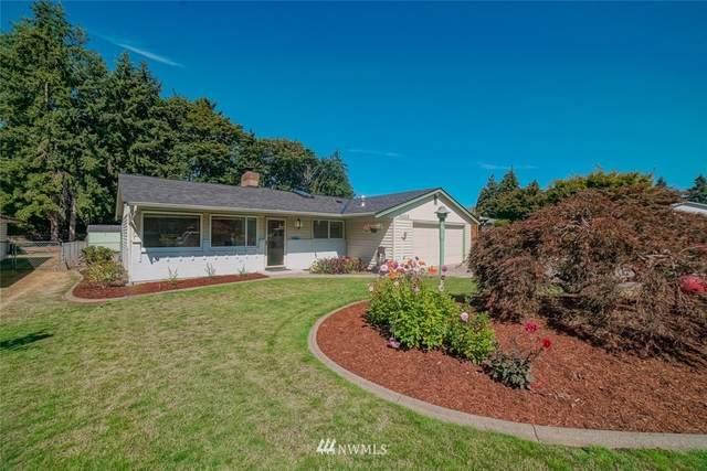 9426 Tacoma Avenue S, Tacoma, WA 98444 (#1654405) :: Pacific Partners @ Greene Realty