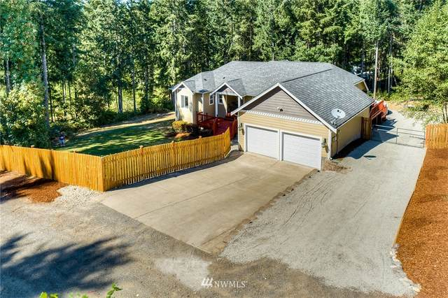 19211 3rd Street SW, Lakebay, WA 98349 (#1654476) :: Better Homes and Gardens Real Estate McKenzie Group