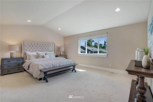 5221 NE 9th Place, Renton, WA 98059 (#1654541) :: Alchemy Real Estate
