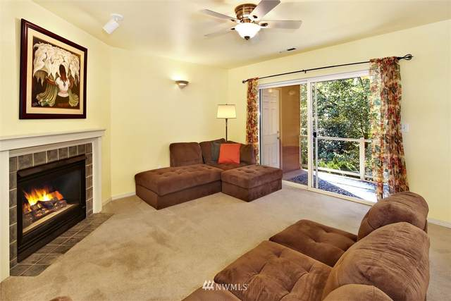2010 Superior Street #201, Bellingham, WA 98229 (#1654832) :: Ben Kinney Real Estate Team