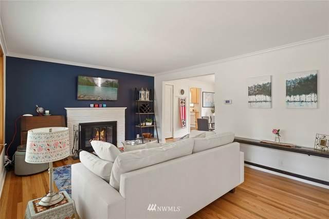 12732 2nd Avenue NW, Seattle, WA 98177 (#1654849) :: McAuley Homes