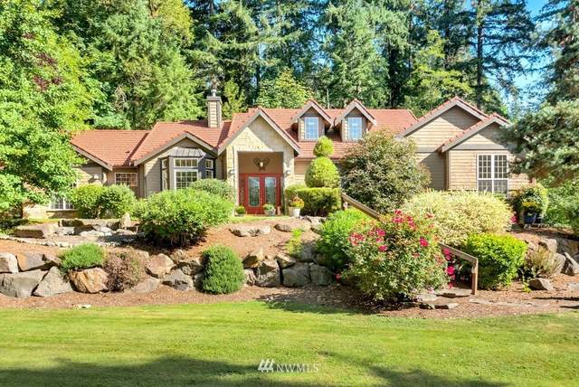 23926 NE Woodinville-Duvall Road, Woodinville, WA 98077 (#1654863) :: Lucas Pinto Real Estate Group