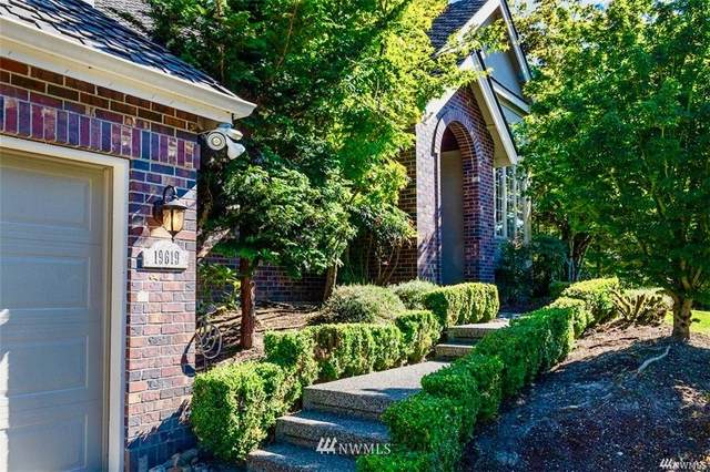 19619 NE 129th Way, Woodinville, WA 98077 (#1654940) :: Ben Kinney Real Estate Team