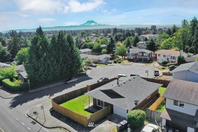 1120 Norpoint Way NE, Tacoma, WA 98422 (#1655021) :: Capstone Ventures Inc