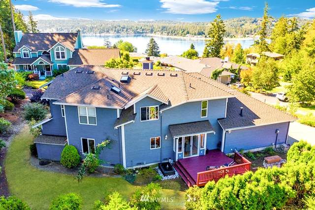 1911 61st Avenue NW, Gig Harbor, WA 98335 (#1655159) :: Capstone Ventures Inc