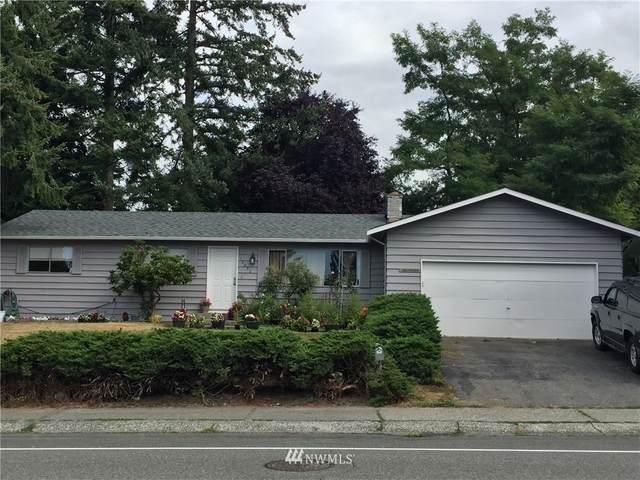 14032 90th Avenue NE, Kirkland, WA 98034 (#1655184) :: Pacific Partners @ Greene Realty
