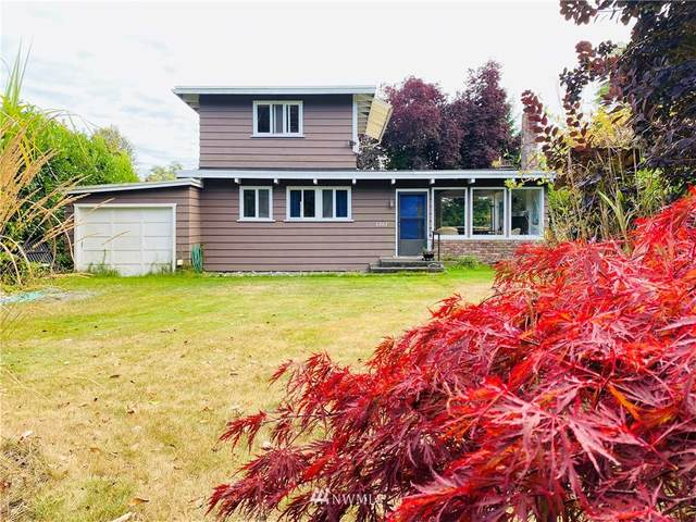 1361 Park Lane, Point Roberts, WA 98281 (#1655192) :: Pacific Partners @ Greene Realty