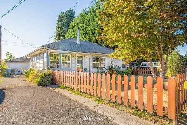 3210 Yeoman Avenue, Vancouver, WA 98660 (#1655436) :: Alchemy Real Estate