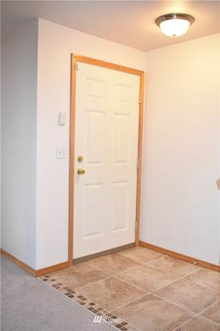 7810 Timber Hill Drive E, Everett, WA 98203 (#1655748) :: Ben Kinney Real Estate Team