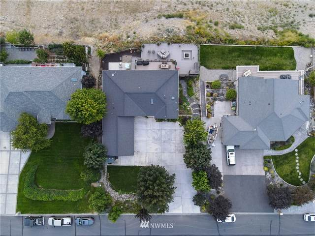 496 Viewmont Drive SE, Moses Lake, WA 98837 (#1655757) :: Alchemy Real Estate