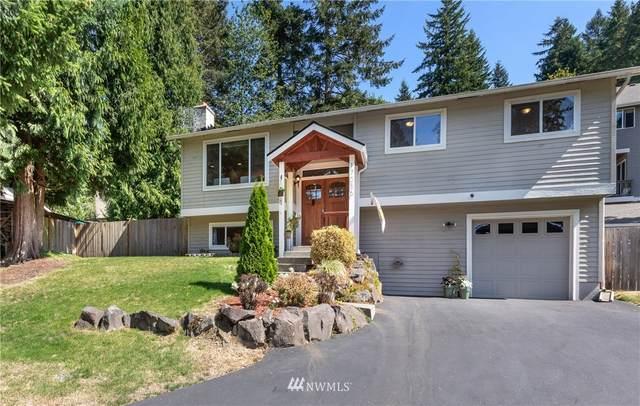 17086 142nd Place NE, Woodinville, WA 98072 (#1655762) :: Better Properties Lacey