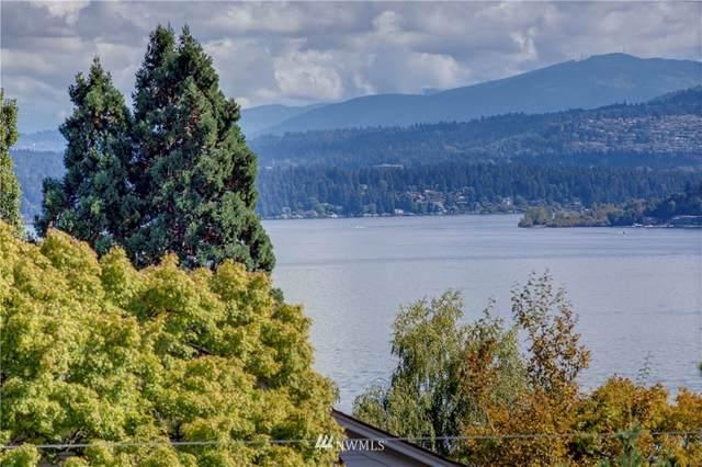 1519 38th Avenue, Seattle, WA 98122 (#1655872) :: Ben Kinney Real Estate Team