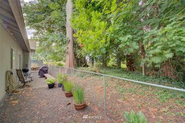 3608 Lorne Street SE, Tumwater, WA 98501 (#1656044) :: Ben Kinney Real Estate Team