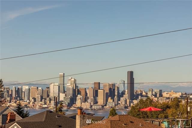 3047 Belvidere Avenue SW, Seattle, WA 98126 (#1656276) :: Becky Barrick & Associates, Keller Williams Realty