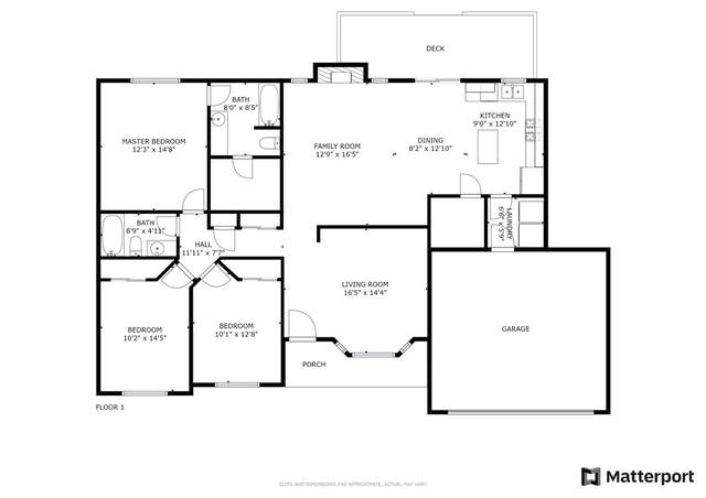 20022 83rd Avenue E, Spanaway, WA 98387 (#1656439) :: Ben Kinney Real Estate Team