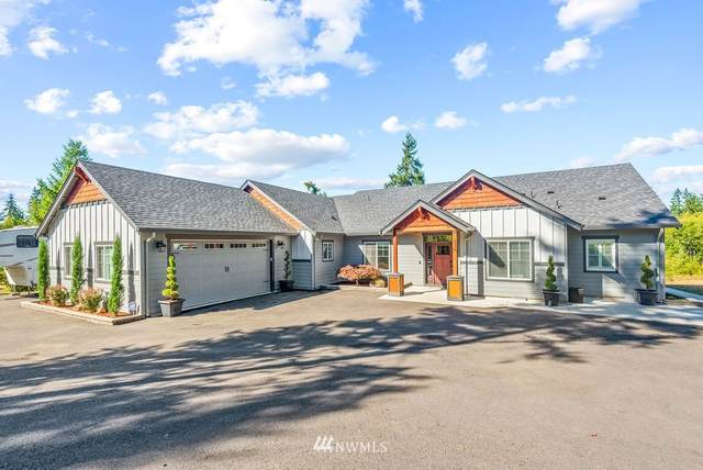236 Wiley Road, Silverlake, WA 98645 (#1656869) :: Priority One Realty Inc.