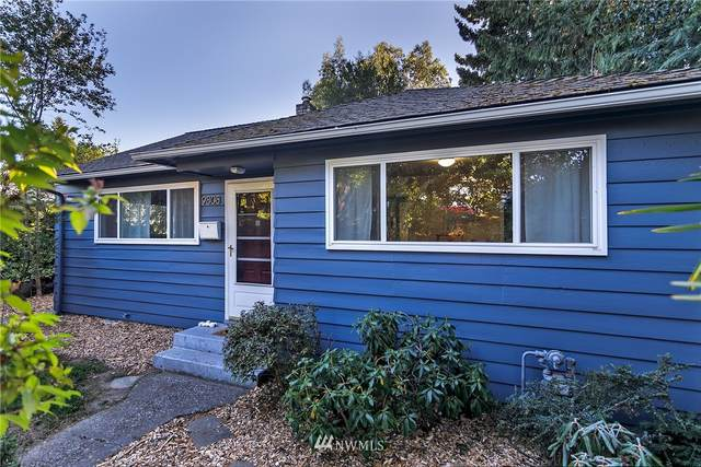 9808 35th Avenue SW, Seattle, WA 98126 (#1657581) :: Becky Barrick & Associates, Keller Williams Realty