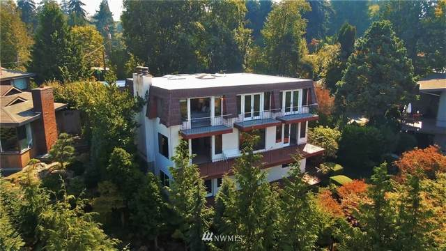 4504 SW Roxbury Place, Seattle, WA 98136 (MLS #1657660) :: Community Real Estate Group
