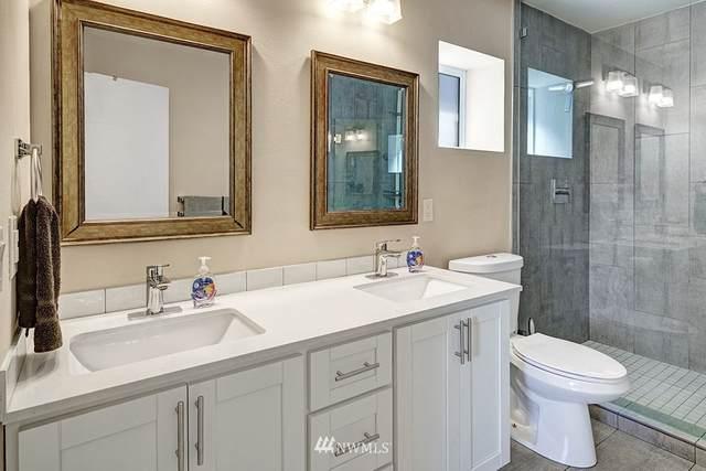 11225 SE 160th Street, Renton, WA 98055 (#1657666) :: Mike & Sandi Nelson Real Estate