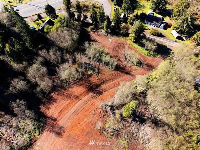 4400 Aberdeen Lake Road, Aberdeen, WA 98520 (#1657696) :: McAuley Homes