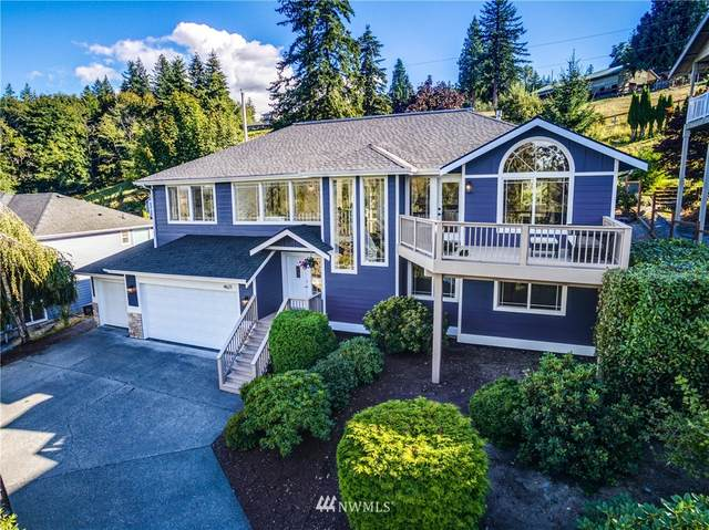 4621 Ann Court, Bellingham, WA 98229 (#1657721) :: NextHome South Sound