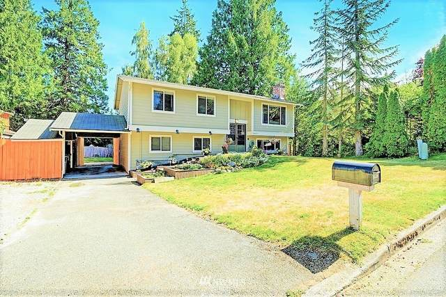 14529 54th Place W, Edmonds, WA 98026 (#1657773) :: Pacific Partners @ Greene Realty