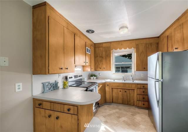 510 S 84th Street, Tacoma, WA 98444 (#1657871) :: Becky Barrick & Associates, Keller Williams Realty
