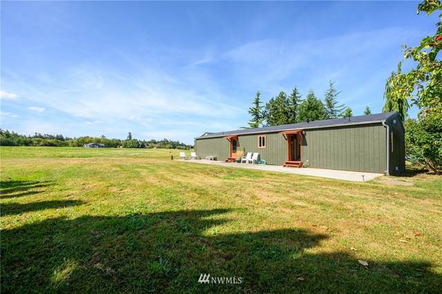22655 Franklin Road, Mount Vernon, WA 98273 (#1658023) :: M4 Real Estate Group