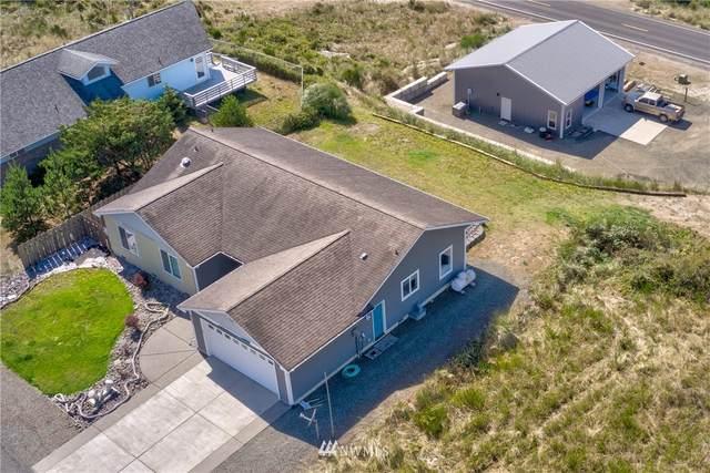 31805 J Place, Ocean Park, WA 98640 (MLS #1658209) :: Community Real Estate Group