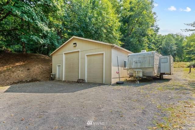 755 Hazel Dell Road, Castle Rock, WA 98611 (#1658217) :: Ben Kinney Real Estate Team